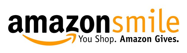 Shop Amazon Smile and Support Apprentice Ministries